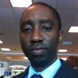 https://www.datasciencenigeria.org/wp-content/uploads/2015/12/Iyilade.jpg