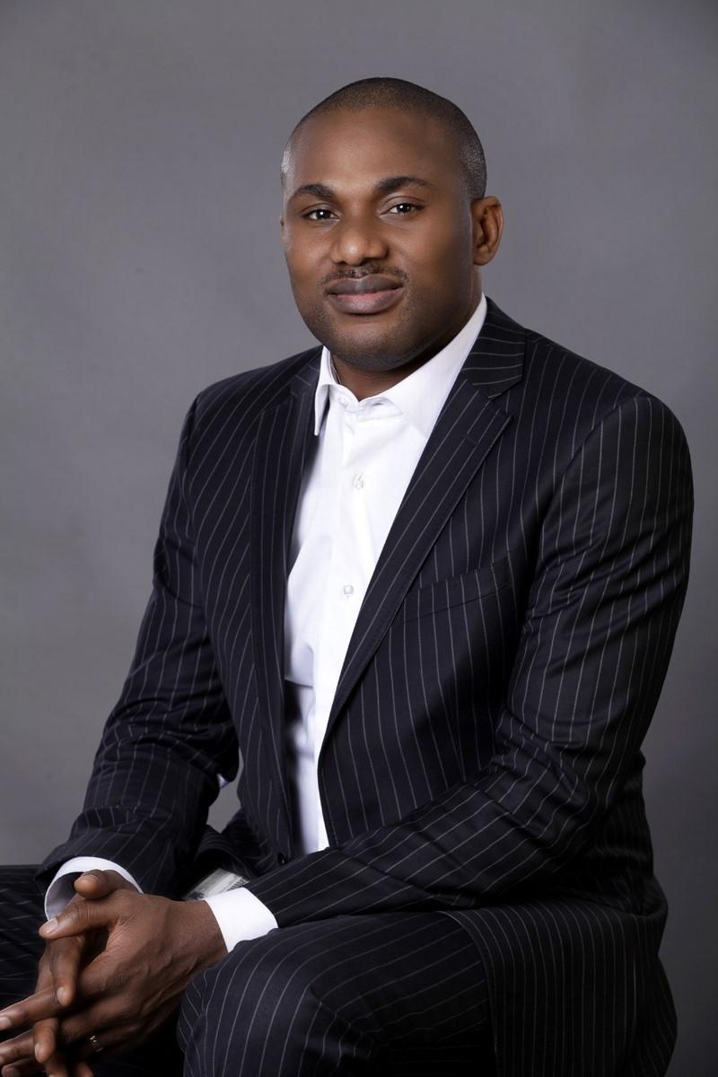 http://www.datasciencenigeria.org/wp-content/uploads/2017/08/Adekanmbi-Olubayo.jpg