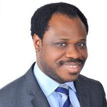 http://www.datasciencenigeria.org/wp-content/uploads/2017/08/Babafemi-Ogungbamila2.jpg