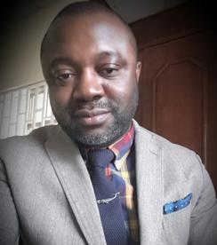 http://www.datasciencenigeria.org/wp-content/uploads/2017/08/Bernard-Kijie-Ewah-Consultant-NITDA.png