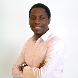 https://www.datasciencenigeria.org/wp-content/uploads/2017/08/Damilola-Ojo.jpg