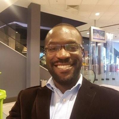 http://www.datasciencenigeria.org/wp-content/uploads/2017/08/Dr-Arinze-Akutekwe.jpg