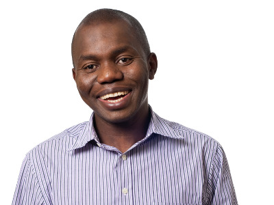 http://www.datasciencenigeria.org/wp-content/uploads/2017/08/Dr-Ndubuisi-Ekekwe-Data-Science-Scholar-and-Entrepreneur.jpg