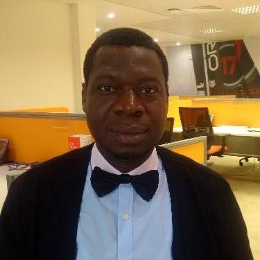 http://www.datasciencenigeria.org/wp-content/uploads/2017/08/Dr-Olufemi-Oyenuga.jpg
