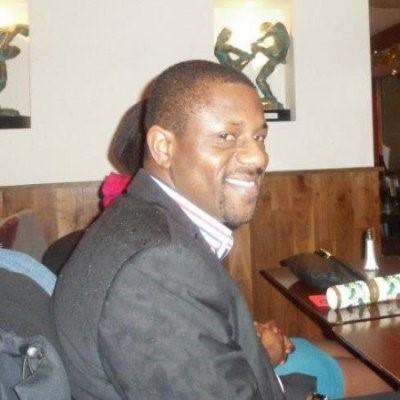 http://www.datasciencenigeria.org/wp-content/uploads/2017/08/Dr-Samuel-Durugo.jpg