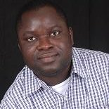 http://www.datasciencenigeria.org/wp-content/uploads/2017/08/Dr-Sulaimon-Afolabi-Data-Scientist-and-Researcher-South-Africa.jpg