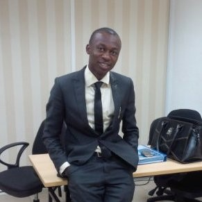 https://www.datasciencenigeria.org/wp-content/uploads/2017/08/Humphrey-Obie.jpg