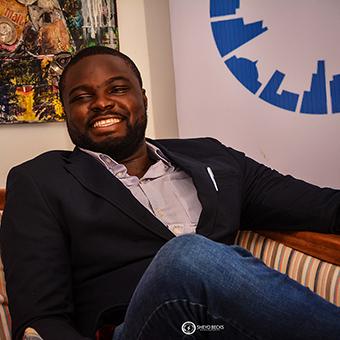 https://www.datasciencenigeria.org/wp-content/uploads/2017/08/Iyinoluwa-Aboyeji.png