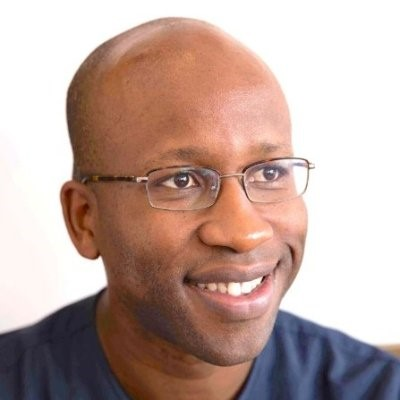 http://www.datasciencenigeria.org/wp-content/uploads/2017/08/Ngozi-Dozie.jpg