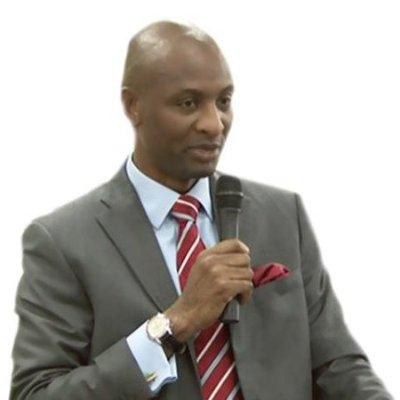 http://www.datasciencenigeria.org/wp-content/uploads/2017/08/Olufemi-Awoyemi-CEO-Proshare-Nigeria.jpg