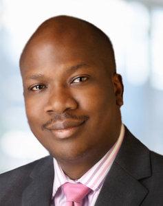 http://www.datasciencenigeria.org/wp-content/uploads/2017/08/Olumide-Olayinka.jpg