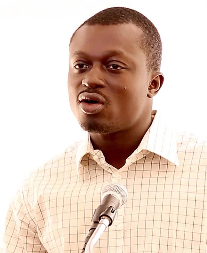 https://www.datasciencenigeria.org/wp-content/uploads/2017/08/Oluseun-Onigbinde-2.jpg