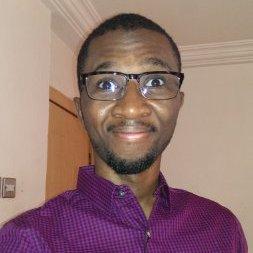 http://www.datasciencenigeria.org/wp-content/uploads/2017/08/Samuel-Odeloye.jpg