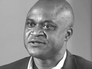 http://www.datasciencenigeria.org/wp-content/uploads/2017/08/Uyi-O.T.-Stewart.jpg