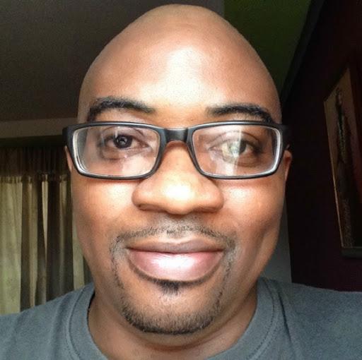 http://www.datasciencenigeria.org/wp-content/uploads/2017/08/emeka-okoye.jpg
