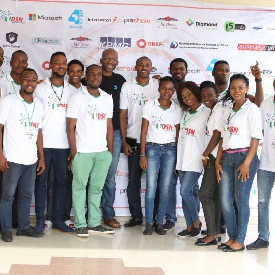 http://www.datasciencenigeria.org/wp-content/uploads/2017/11/bootcamp-training-7-540x540.jpg