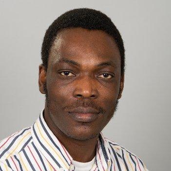 http://www.datasciencenigeria.org/wp-content/uploads/2018/02/Phil-Ogun.jpg