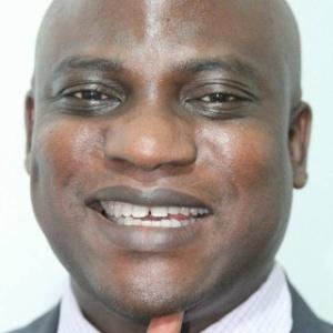 http://www.datasciencenigeria.org/wp-content/uploads/2018/03/Abayomi-Adelowotan.jpg