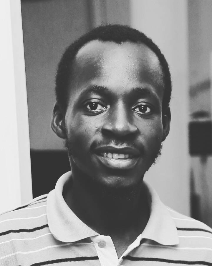 https://www.datasciencenigeria.org/wp-content/uploads/2018/03/Abiodun-Shomoye-1.jpg