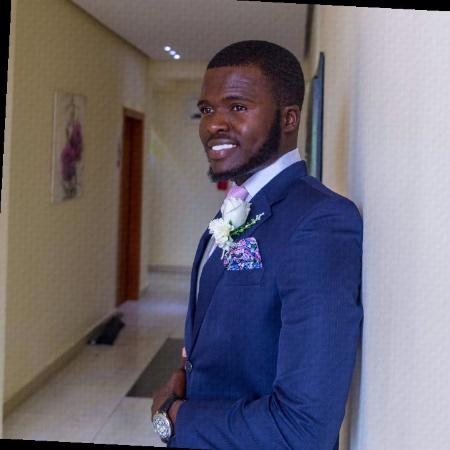 https://www.datasciencenigeria.org/wp-content/uploads/2018/03/Akinsande-Olalekan.jpg