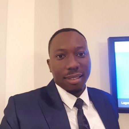 http://www.datasciencenigeria.org/wp-content/uploads/2018/03/Chika-Obua.jpg