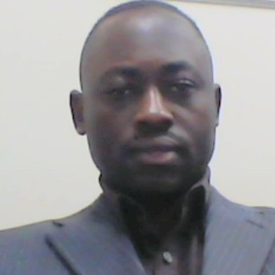 https://www.datasciencenigeria.org/wp-content/uploads/2018/03/Dr.-Taiwo-Ajani.jpg