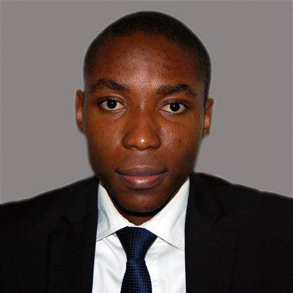 https://www.datasciencenigeria.org/wp-content/uploads/2018/03/Moyosoreoluwa-Akala.jpg