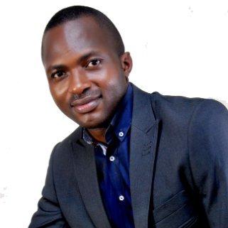 http://www.datasciencenigeria.org/wp-content/uploads/2018/03/Stephen-Olateru.jpg