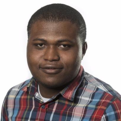 http://www.datasciencenigeria.org/wp-content/uploads/2018/03/david-adelani.jpg