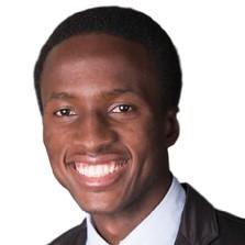 https://www.datasciencenigeria.org/wp-content/uploads/2018/04/Samuel-Edet.jpg