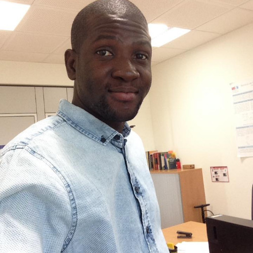 http://www.datasciencenigeria.org/wp-content/uploads/2018/05/Kolawole-Adebayo.jpg