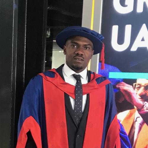 https://www.datasciencenigeria.org/wp-content/uploads/2019/02/Kingsley-Okoye-1.jpg