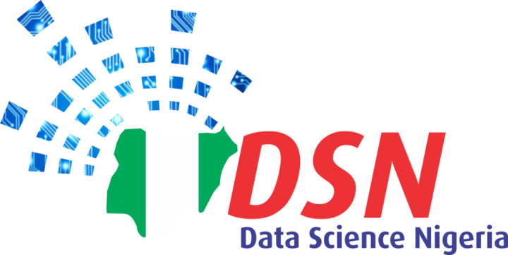 DATA-SCIENCE-LOGO-e1577726038798.png