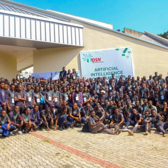 https://www.datasciencenigeria.org/wp-content/uploads/2020/01/2019-bootcamp-front1-540x540.jpeg