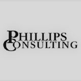 Phillips-Consulting
