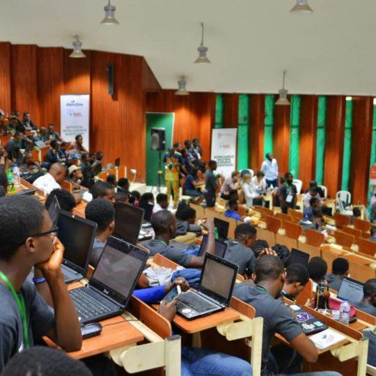 https://www.datasciencenigeria.org/wp-content/uploads/2020/05/Bootcamp-1-540x540.jpeg