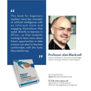 AI book 5