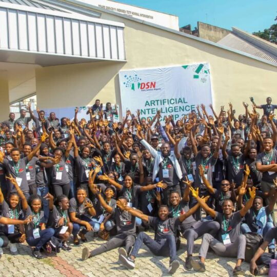 https://www.datasciencenigeria.org/wp-content/uploads/2020/09/Bootcamp-2-540x540.jpeg