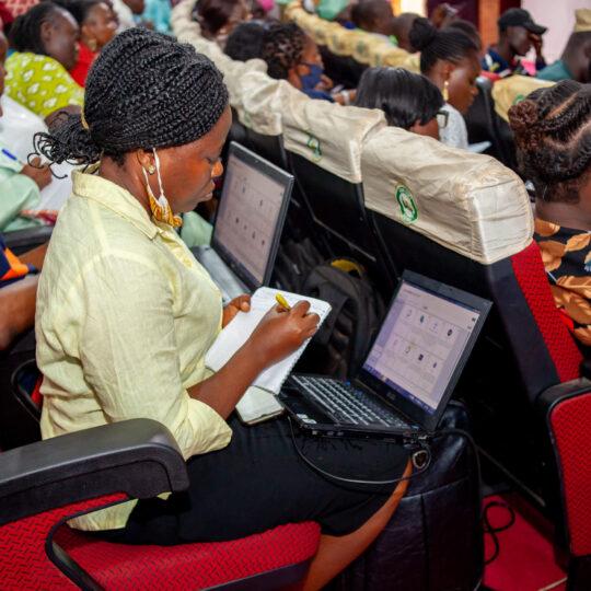 https://www.datasciencenigeria.org/wp-content/uploads/2021/06/Ogun-Train-the-Teachers-Engagement-540x540.jpg