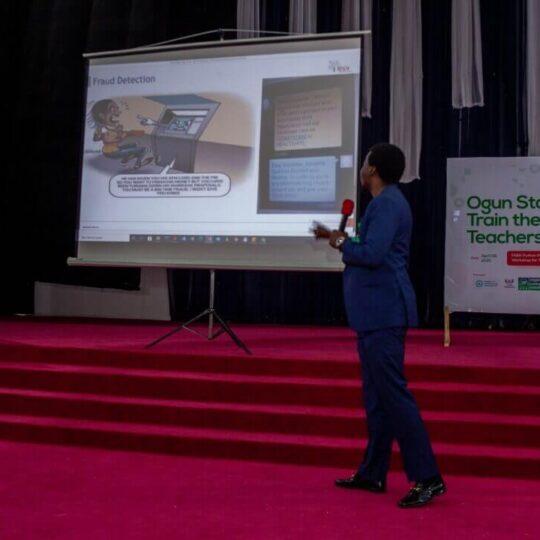 https://www.datasciencenigeria.org/wp-content/uploads/2021/06/Ogun-Train-the-Teachers-Presentation-540x540.jpeg